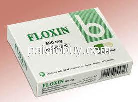 Floxin Rezeptfrei Kaufen