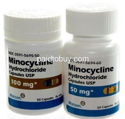 Minomycin Rezeptfrei Kaufen