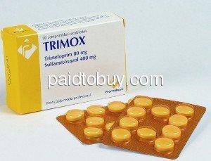 Trimox Rezeptfrei Kaufen